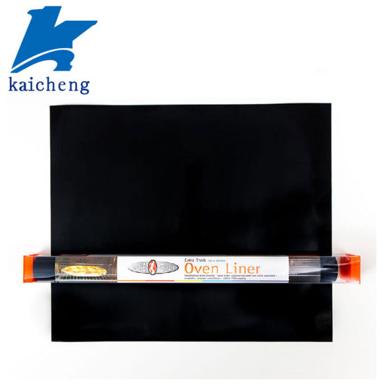 Non Stick PTFE Coated Oven Mat