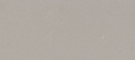 SF-C4004 Concrete Artificial Engineered Quartz Slabs for Floor Wall Countertop pictures & photos