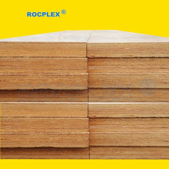 China Lowes LVL Lumber Price, LVL Beams for Sale - China LVL