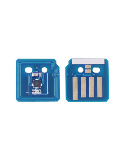 CT350850 CT350804 Drum Printer Chip for Xerox Docucentre IV C5570 C4470 C3370 C2270 Universal Drum Compatible Chip