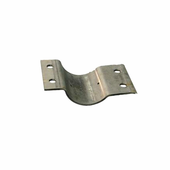 2019 New Design Precision Sheet Metal Fabrication Stainless Steel Hardware for Doors