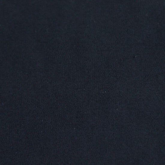 Wholesale Elastic Interlock Ripstop 80%Nylon 20%Spandex High Stretch Plain Weft Knitting Double Face Fabric for Sportswear/Garment/Yoga Wear/Outwear