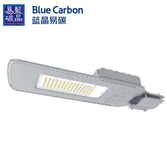 LED Solar Street Light-30W Easy for Installation with LiFePO4 Battery and 5V/65W Solar Panel