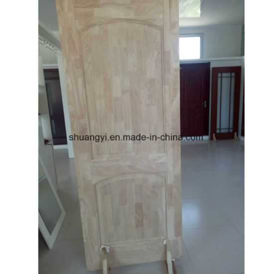 China white oak solid wooden customized interior door china door white oak solid wooden customized interior door planetlyrics Images