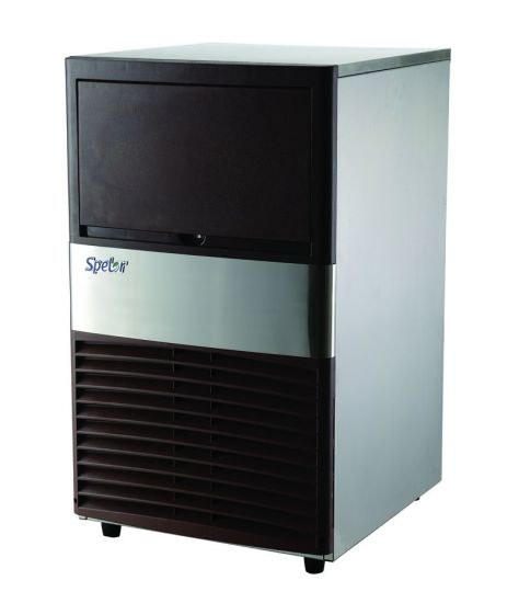 Hot China Products Wholesale Ice Machine (SBL-50A) pictures & photos