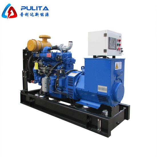 20kw Small Gas Turbine Generator Low Price for Sale