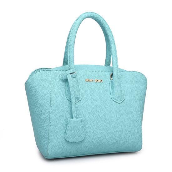 2017 High Quality Newest Retail Fashion Women Handbag Wholesale pictures    photos 1a65c03e8067c
