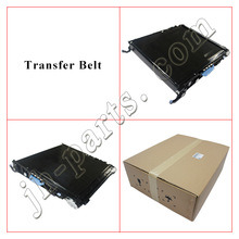 CE516A CE979A CE710-69003 Transfer Kits for Cp5225 Cp5525 M750 M775 Itb / Transfer Belt Assembly Printer Spare Part
