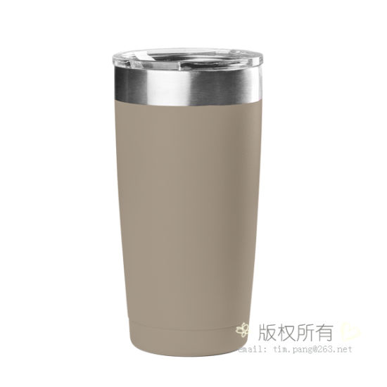 Stainless Steel Yeti Style Coffee Mug Travel Mug Gift Mug Promotional Mug pictures & photos