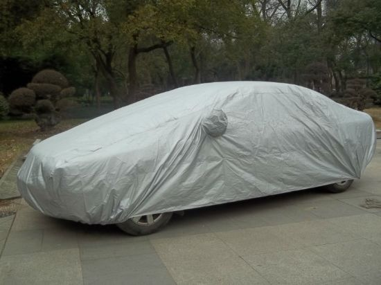 Newest Products Dust Car Cover