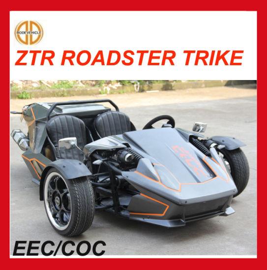Most Hot Sale EEC 250cc ATV Road Legal (MC-369)