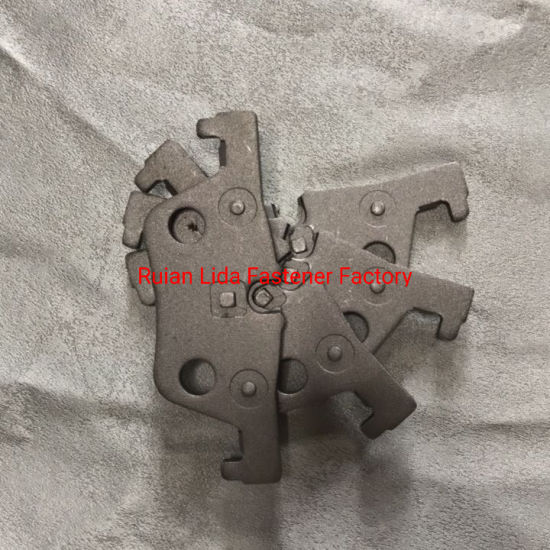 Auto-Spare Parts D1613 Backing Plate Back Plate Use for BMW