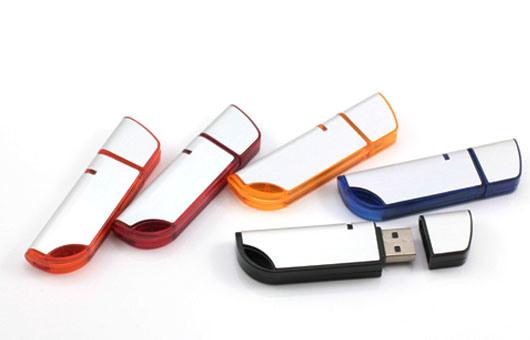 Promotional Gift Custom USB Flash Drive U055/Sy007