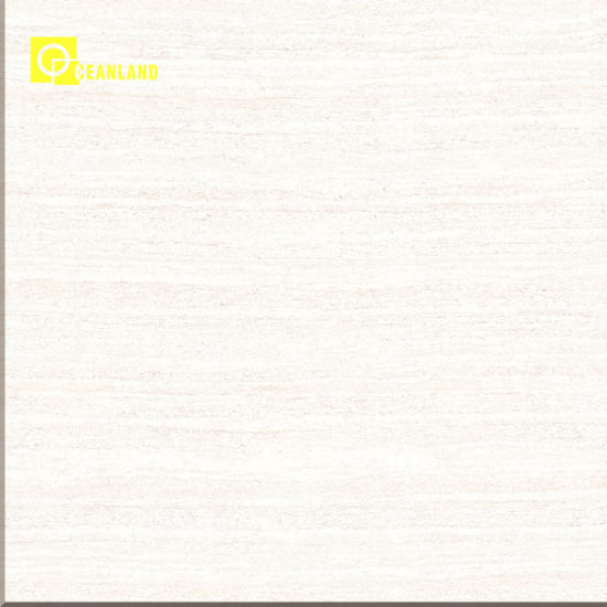 China Non Slip Commercial Bathroom Floor Tiles Ceramic In Foshan