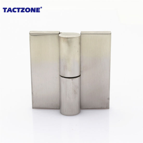 China Supplier Top Quality Toilet Cubicle Bathroom Accessories Hinge