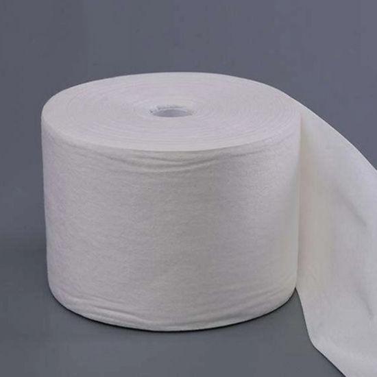 Cheap Price for Non Woven Fabric