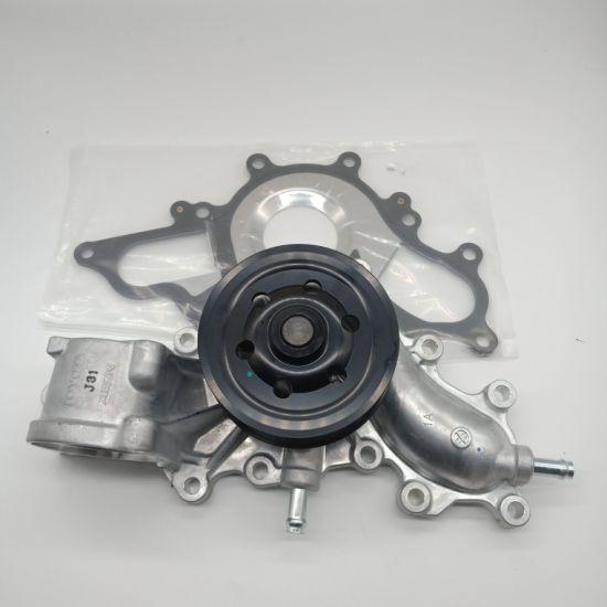Auto OEM 16100-59365 Engine Diesel Water Pump for Land Cruiser