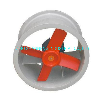 Stainless Steel Blades Industrial Factory Greenhouse Poultry Farm Exhaust Ventilation Blower Fan From The Biggest Factory in China/Axial Fan/Jet Fan/Tunnel Fan