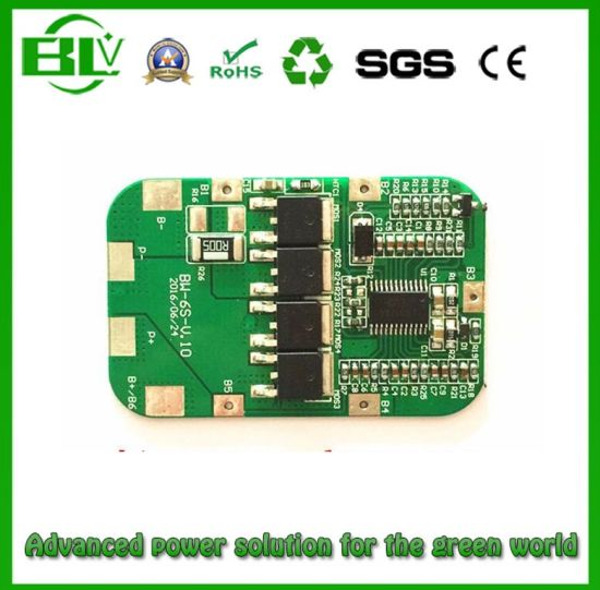 pcb pcba page 3 printed circuit board printed circuit board indexchina 25v 20a lithium battery manufacturer bms pcba printed circuit pcb pcba page 3 printed circuit board