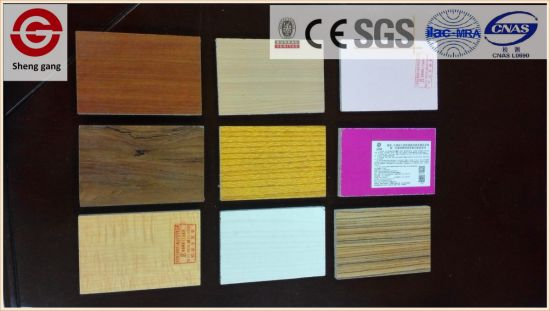 Magnesium Oxide Board Product : China hpl laminated mgo board magnesium oxide wall panel china