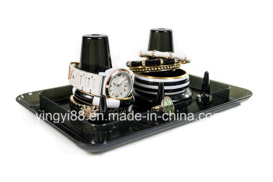 New Acrylic Bracelet Holder Shenzhen Manufacturer pictures & photos