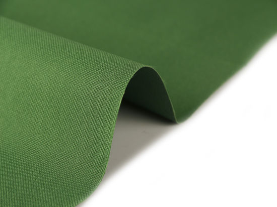 600d Polyester Oxford Fabric Coated PVC for Bags, Tent