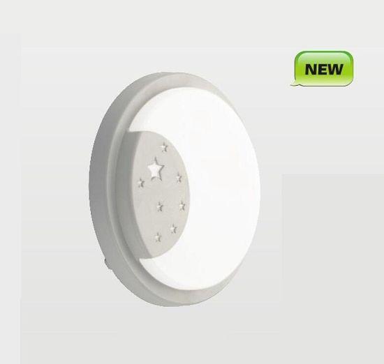 SMD 10W LED Wall Lamp