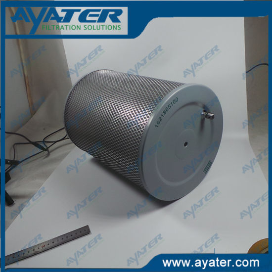 Ayater Supply 1621574399 Atals Copco Compressor Parts pictures & photos
