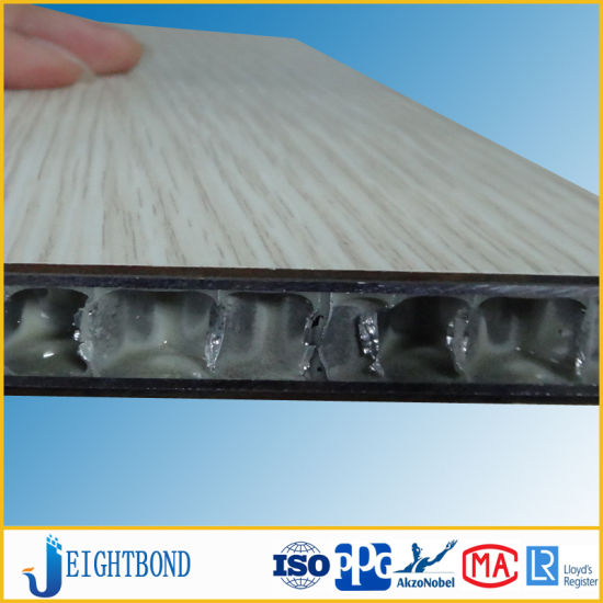1mm HPL Decorative Laminate for Kitchen Counter Door pictures & photos