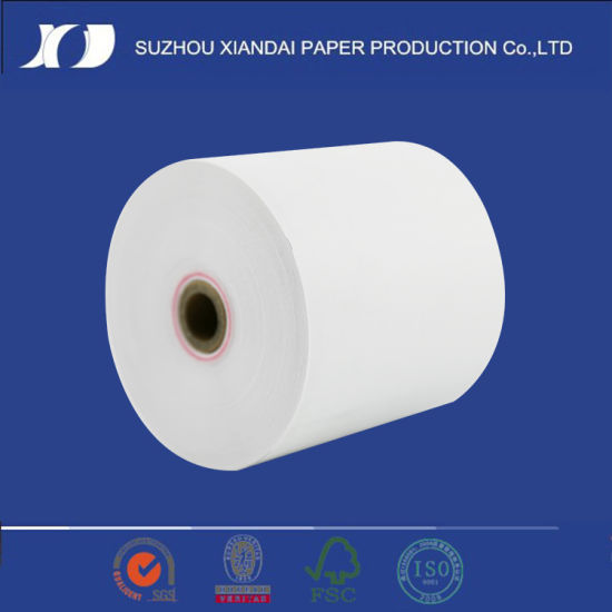 8080 Thermal Cash Register Paper Roll pictures & photos