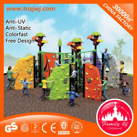 Hot Sale Children Backyard Indoor Rock Climbing Wall - China Hot Sale Children Backyard Indoor Rock Climbing Wall - China