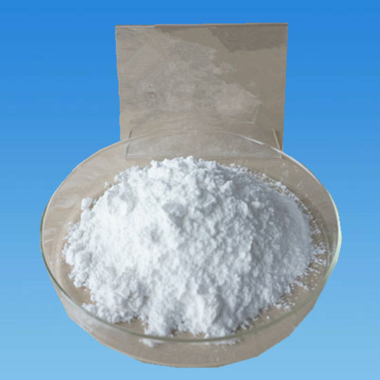 Food Ingredients Trehalose Powder as a Baking Products Material pictures & photos