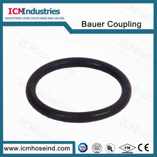 China Carbon Steel Plumbing Coupling/Perrot Irrigation O-Ring Gasket ...