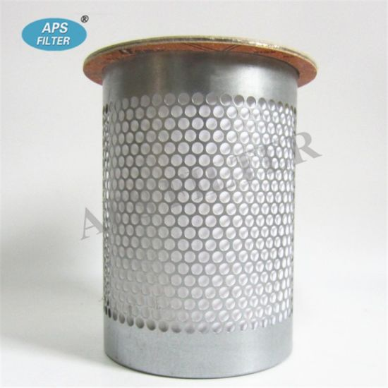 Replacement Kaeser Compressor Oil Separator Filter Element 6.2011.0 pictures & photos
