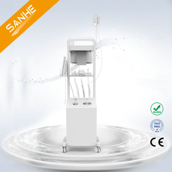 China 2018 Best Review 650nm Laser Hair Regrowth Device