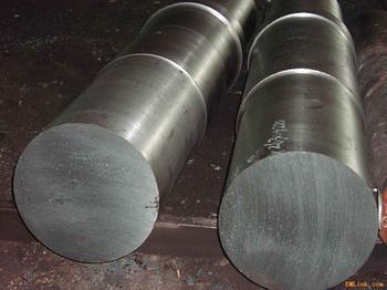 AISI 4340 Forging Round Rod Machined Size pictures & photos