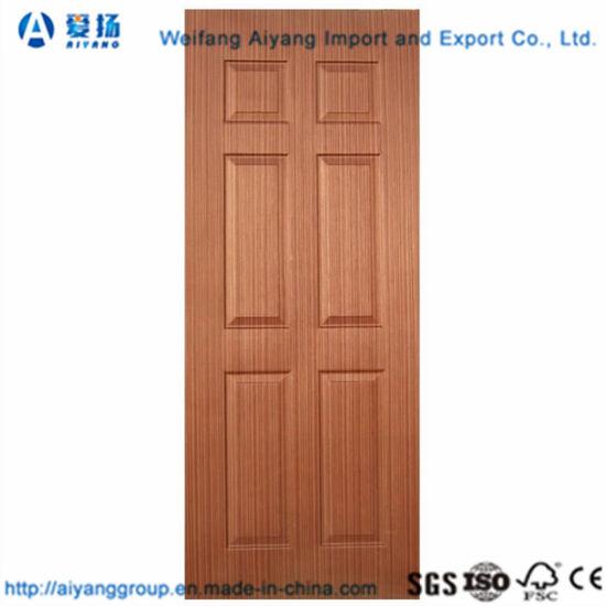 Amazing Interior Door Leaf House Door Skin Panels Melamine Door Skin