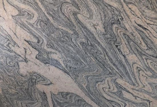 Wholesale Grey Granite Juparana Imperial Granite Slabs Juparana Granite