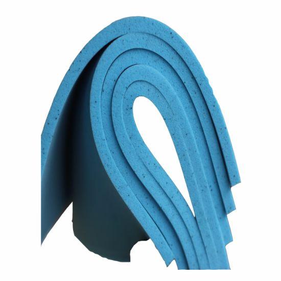 High Density Foam Ortholite Foam Mat Manufacturers