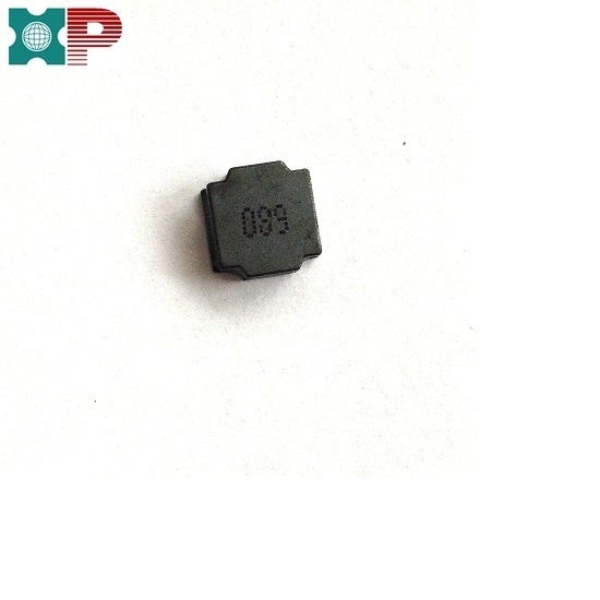 Top-Quality SMD Shielded Power Inductors with Ds Series for Mobile Computer (XP-PI-DS1608) pictures & photos