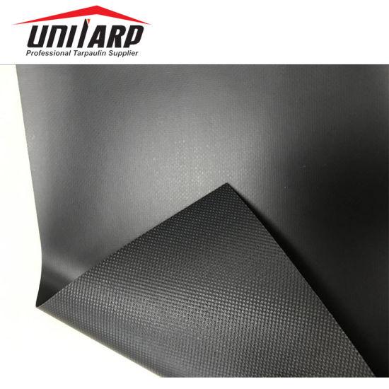 China 18 Oz Vinyl Coated Polyester Tarps - China 1000d Tarpaulin ...
