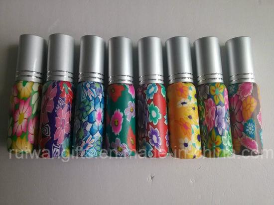 8ml Spray Perfume Bottle for Personal Care Perfume Bottle
