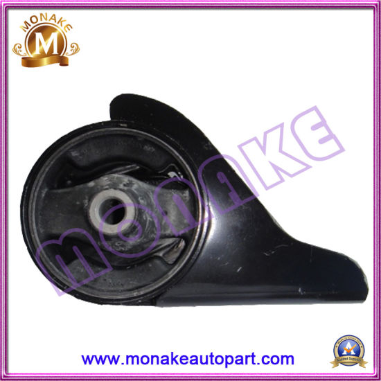 KIA Auto Parts Front Engine Motor Mount for KIA (0K558-39-040) pictures & photos