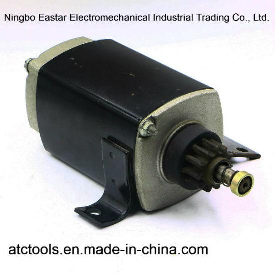 China Tecumseh Starter 33835 Am32393 32510 32817 RS41341