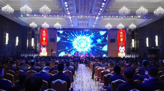 High Definition Indoor P5 SMD RGB LED Display Video Wall pictures & photos