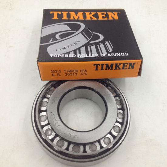 Timken 55437 Wheel Bearing