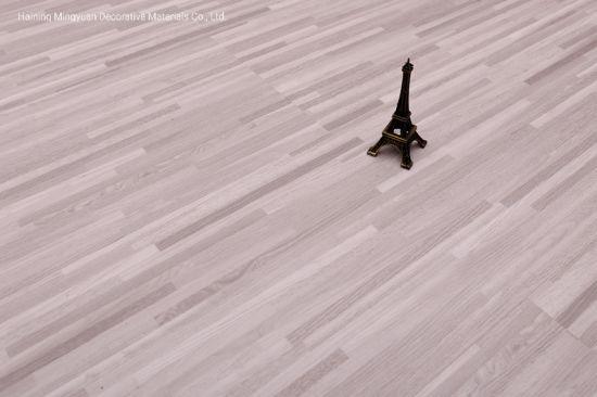 High Quality Spc Floor / WPC Floor / PVC Flooring