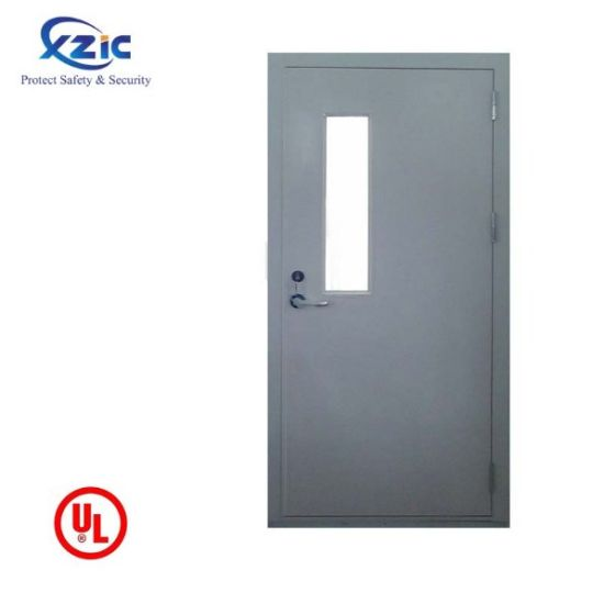more photos 59a94 a7855 Honeycomb Core Paper Filler Fire Rated Door