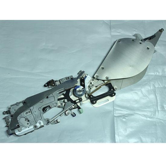 Large Stock Juki Af 8X2mm Feeder SMT Feeder Maintenance