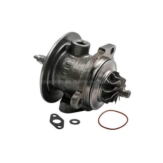 K03s Uprated Hybrid Turbocharger Turbo Chra Cartridge for Audi A3 Tt VW  Beetle Bora Golf Gti 1 8t K03-052